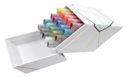 Graphik Line Painter -  All 20 Colours Gift Box